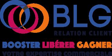 BLG Relation Client téléprospection, télésecrétariat, télémarketing, prospection téléphonique grand ouest